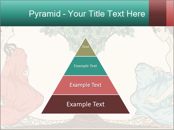 0000079684 PowerPoint Templates - Slide 30
