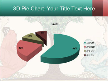 0000079684 PowerPoint Templates - Slide 35