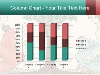 0000079684 PowerPoint Templates - Slide 50
