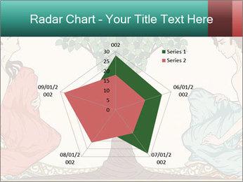0000079684 PowerPoint Templates - Slide 51