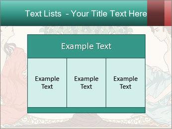 0000079684 PowerPoint Templates - Slide 59