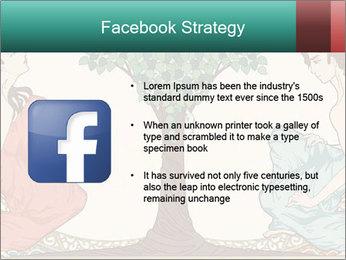 0000079684 PowerPoint Template - Slide 6
