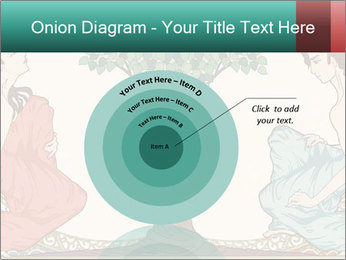 0000079684 PowerPoint Templates - Slide 61