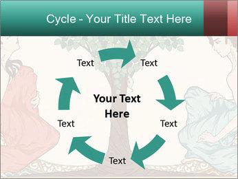 0000079684 PowerPoint Template - Slide 62
