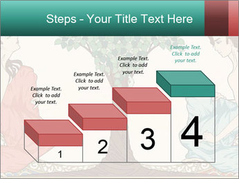 0000079684 PowerPoint Templates - Slide 64