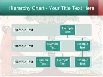 0000079684 PowerPoint Templates - Slide 67