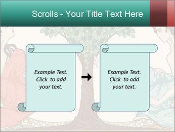 0000079684 PowerPoint Template - Slide 74