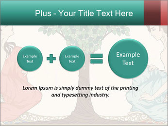 0000079684 PowerPoint Templates - Slide 75