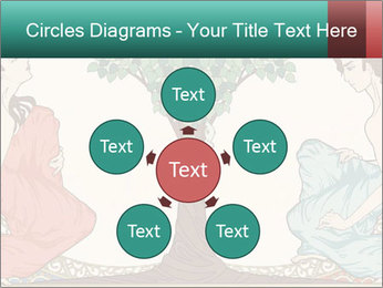 0000079684 PowerPoint Templates - Slide 78