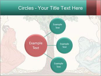 0000079684 PowerPoint Template - Slide 79