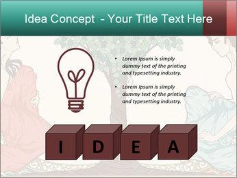 0000079684 PowerPoint Templates - Slide 80