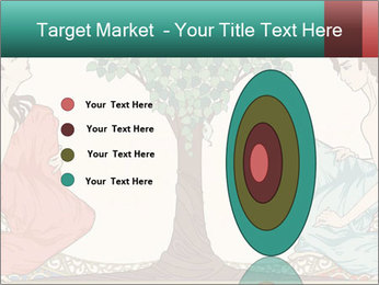 0000079684 PowerPoint Templates - Slide 84