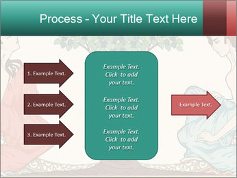 0000079684 PowerPoint Templates - Slide 85