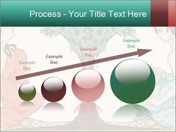 0000079684 PowerPoint Templates - Slide 87