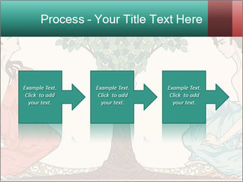 0000079684 PowerPoint Templates - Slide 88