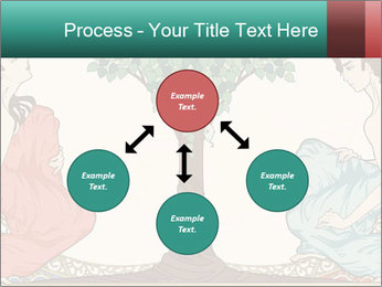 0000079684 PowerPoint Templates - Slide 91