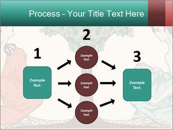 0000079684 PowerPoint Templates - Slide 92