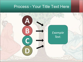 0000079684 PowerPoint Templates - Slide 94