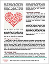 0000079684 Word Template - Page 4