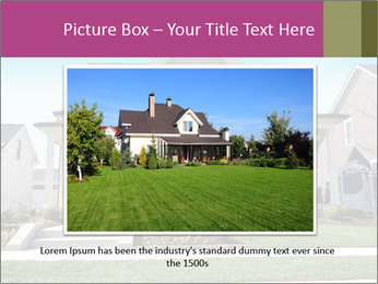 0000079685 PowerPoint Template - Slide 16