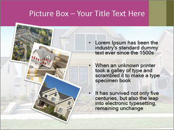 0000079685 PowerPoint Template - Slide 17