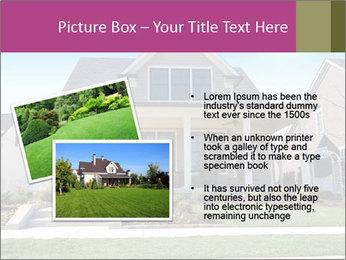 0000079685 PowerPoint Template - Slide 20