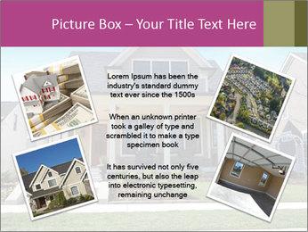 0000079685 PowerPoint Template - Slide 24