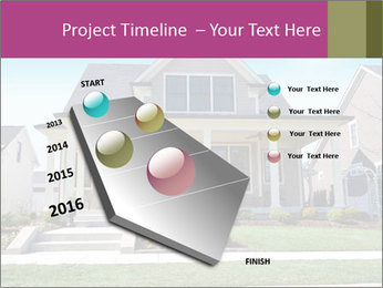 0000079685 PowerPoint Template - Slide 26