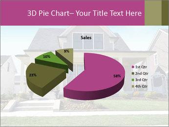 0000079685 PowerPoint Template - Slide 35