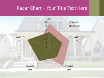 0000079685 PowerPoint Template - Slide 51