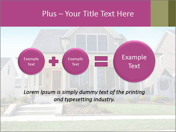 0000079685 PowerPoint Template - Slide 75