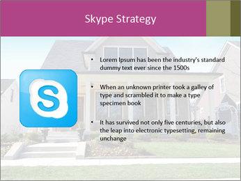 0000079685 PowerPoint Template - Slide 8