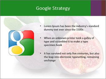 0000079686 PowerPoint Template - Slide 10