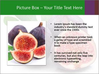 0000079686 PowerPoint Template - Slide 13