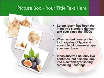 0000079686 PowerPoint Template - Slide 17