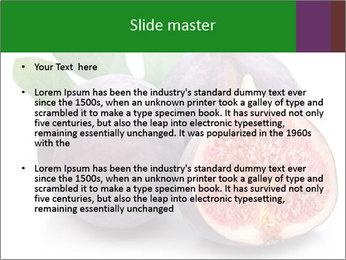 0000079686 PowerPoint Template - Slide 2