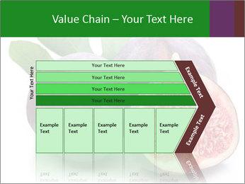 0000079686 PowerPoint Template - Slide 27