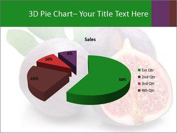 0000079686 PowerPoint Template - Slide 35