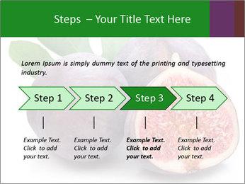 0000079686 PowerPoint Template - Slide 4