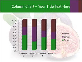0000079686 PowerPoint Template - Slide 50