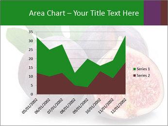 0000079686 PowerPoint Template - Slide 53