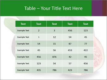 0000079686 PowerPoint Template - Slide 55