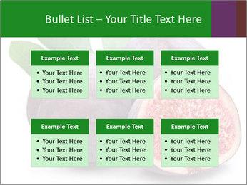0000079686 PowerPoint Template - Slide 56