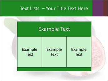 0000079686 PowerPoint Template - Slide 59
