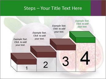 0000079686 PowerPoint Template - Slide 64