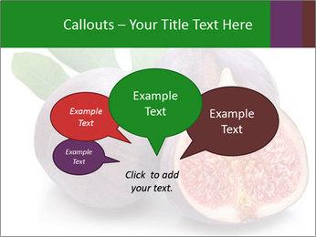 0000079686 PowerPoint Template - Slide 73