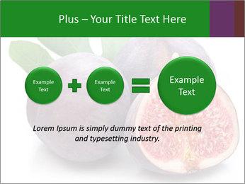 0000079686 PowerPoint Template - Slide 75