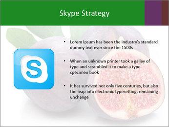 0000079686 PowerPoint Template - Slide 8