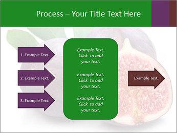 0000079686 PowerPoint Template - Slide 85