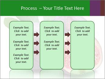 0000079686 PowerPoint Template - Slide 86